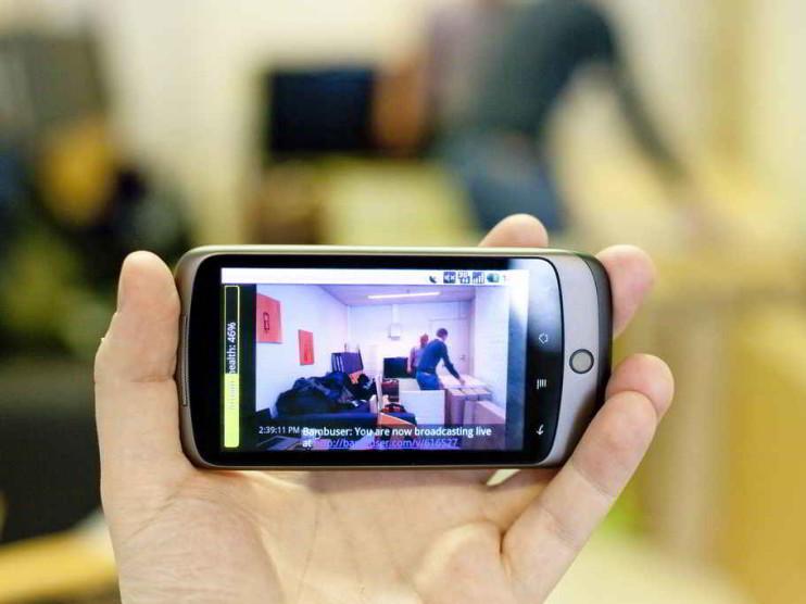 5 razones para utilizar video en las redes sociales
