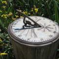 3 claves para disfrutar de más tiempo en tu vida personal