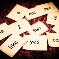 Cómo aprender y enseñar bien el inglés dentro del aula