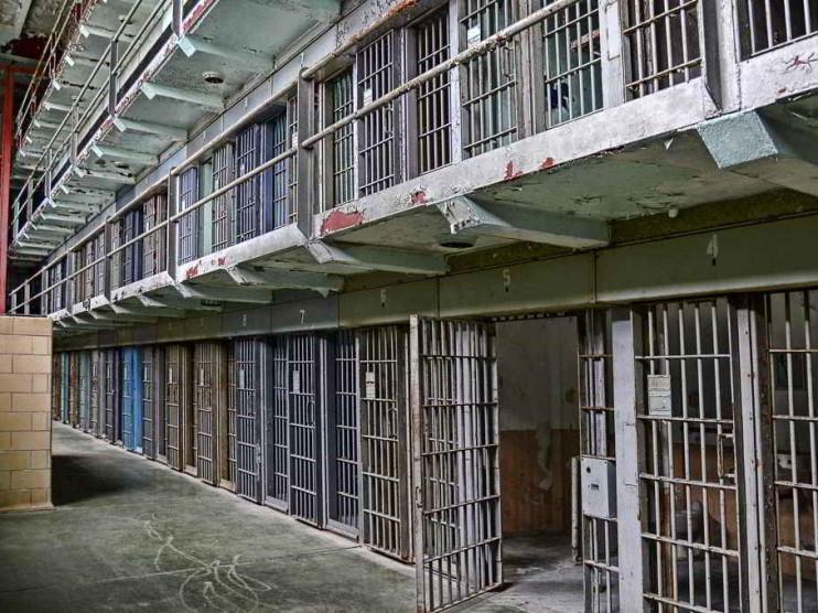 Análisis del sistema penitenciario en México