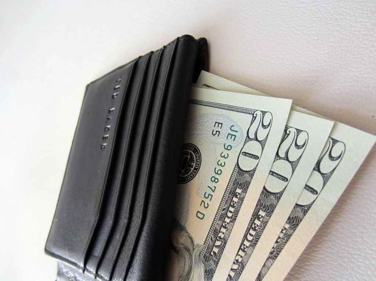 Cómo lograr que tu ingreso alcance a cubrir tus deseos y necesidades