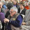 Gestión humana para el trato al jubilado o pensionado