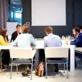 Gestión del trabajo individual y en grupo