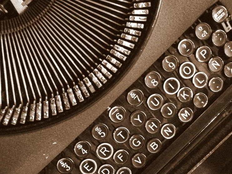 Comunicación, elemento de éxito en las empresas y organizaciones