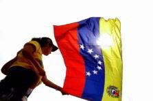 La sindicatura municipal en Venezuela
