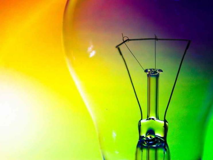 La innovación como supervivencia de las empresas tecnológicas