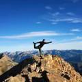 La auto-disciplina: una cualidad que puede transformar tu vida