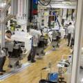 Capacidad del sistema de producción, conceptos generales