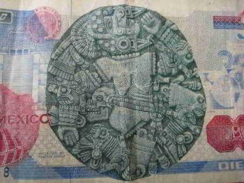 Planeación fiscal: Importancia y fundamento constitucional