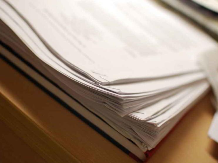 Respuestas del auditor a los riesgos valorados