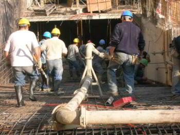 Derecho laboral y sus connotaciones en México