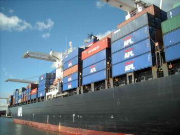 Análisis de la gestión del CINDE en el comercio internacional de Costa Rica