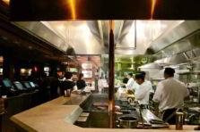 Análisis de costos de restaurantes y hotelería en Cuba