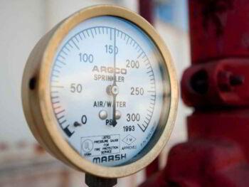 Gestión y medición de procesos para el mejoramiento continuo
