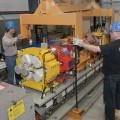 Planeación de la producción y operaciones