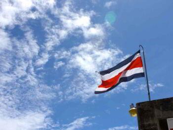 Marca País: Arma para la diferenciación y promoción de exportaciones en Costa Rica