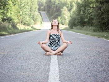 12 cosas que la gente feliz hace diferente