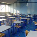 Direccionamiento estratégico de misiones educativas en Venezuela