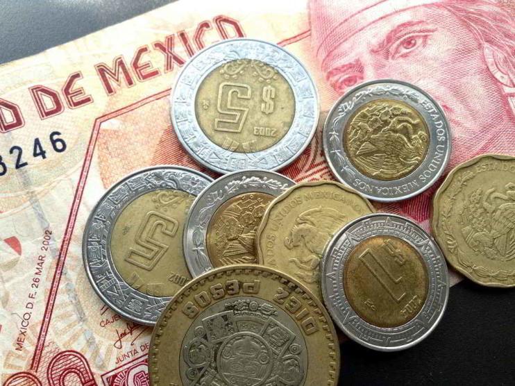 Características de la reforma hacendaria en México