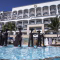 Marketing aplicado al turismo de Cancún Quintana Roo