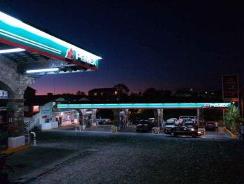 Opinión sobre la reforma energética en México