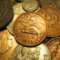 Opción para incrementar la recaudación fiscal en México