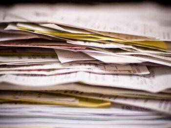 Objetivos globales del auditor independiente. NIA 200
