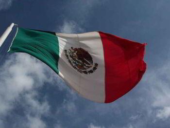 Recursos públicos para la democracia en México