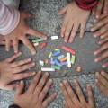 Expresión de ideas de la nueva reforma educativa en México