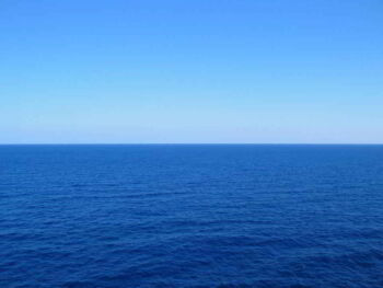 Análisis del libro la estrategia del océano azul