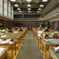 Actualidad de la educación superior en México