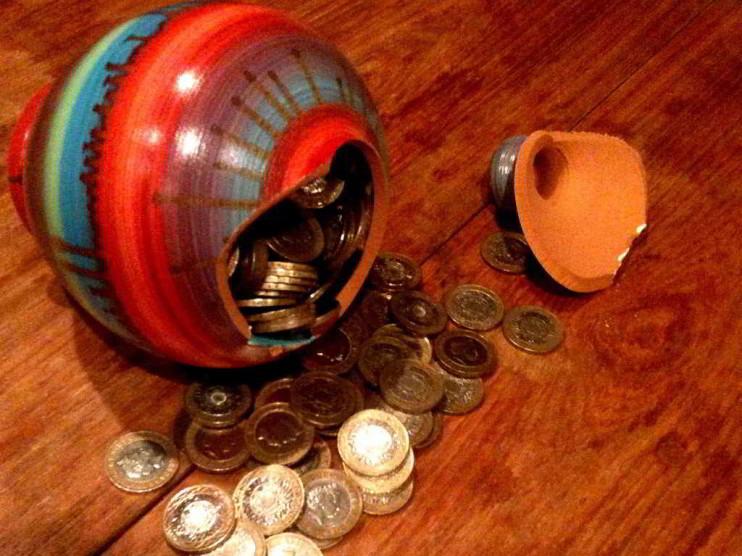 Políticas para disminuir los índices de morosidad de los créditos