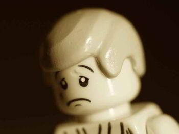 Conoce el síndrome de Burnout y sus efectos