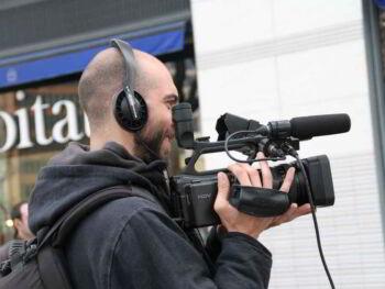 10 razones para utilizar el videomarketing efectivamente