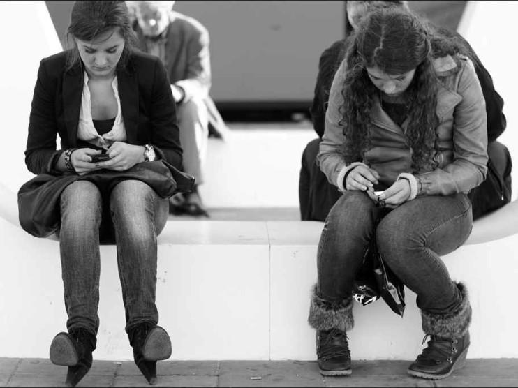 Cómo afrontar la comunicación boca a boca en la era de las redes sociales