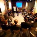 Desarrollo del talento y personas versus recursos humanos