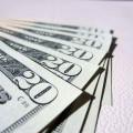 Análisis del comportamiento de los ingresos de un Banco en Cuba