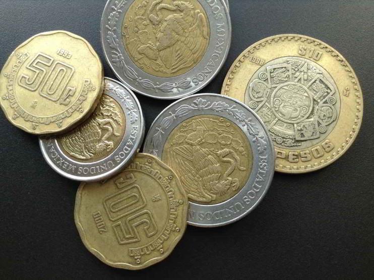 La reforma hacendaria en México y sus aspectos económicos