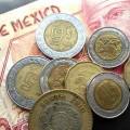 Impacto socioeconómico de la reforma hacendaria 2013