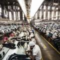 Impacto fiscal y laboral del pago de nóminas por outsourcing