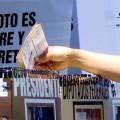 La reforma electoral, un nuevo modelo democrático para México