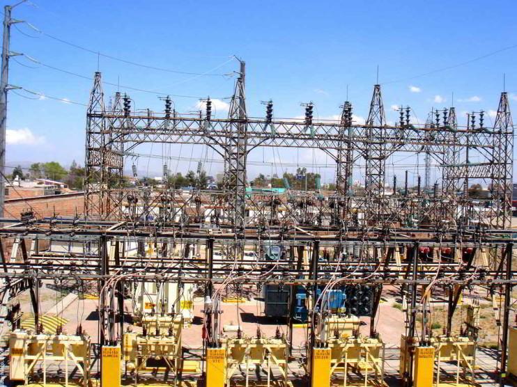 Implicaciones de la reforma energética en México