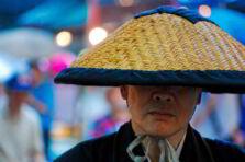 Nueva política económica de Shinzo Abe en Japón