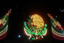 Viabilidad del municipio en México. Reforma al artículo 115
