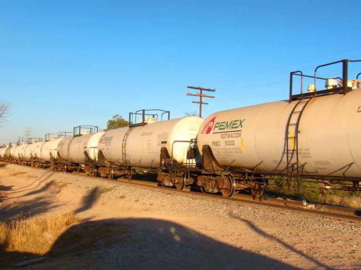 Opinión sobre la reforma energética y de hidrocarburos en México