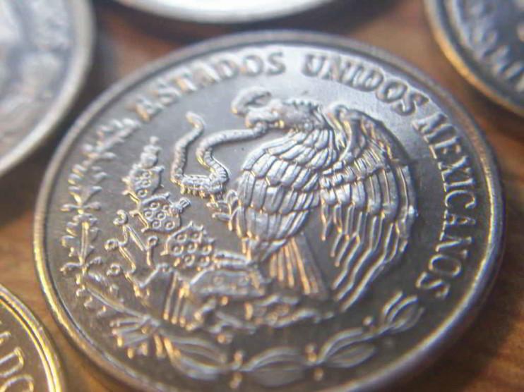 Cómo nos afecta la reforma hacendaria en México