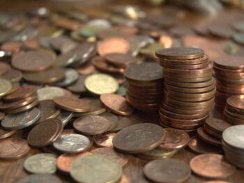 ¿Qué son la oferta monetaria y la base monetaria?