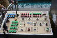 Planeación y control de sistemas en la empresa