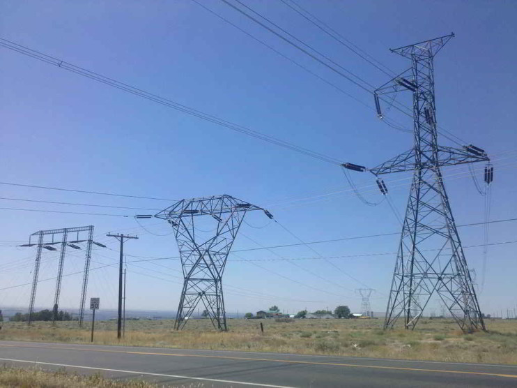 Reforma del sector energético en México
