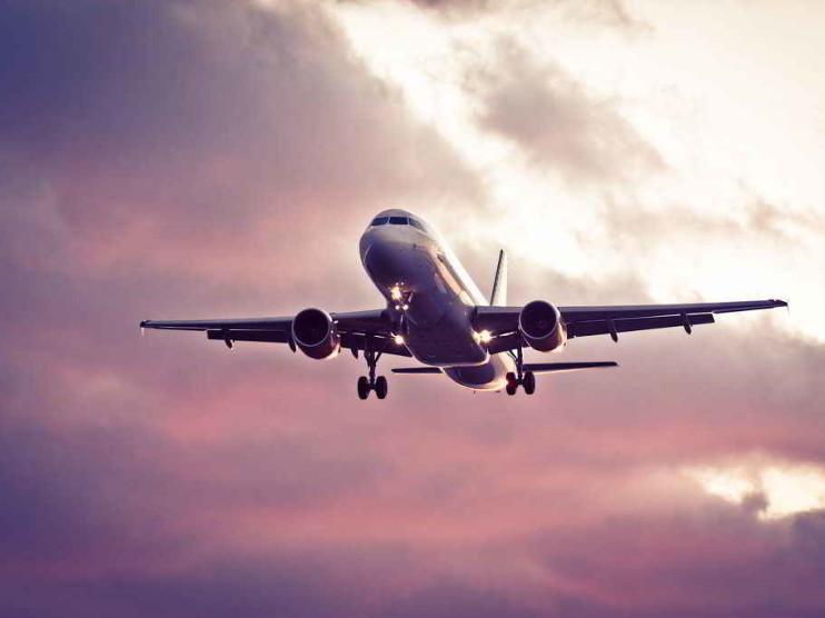 Antecedentes de las agencias de viajes y sus avances tecnológicos
